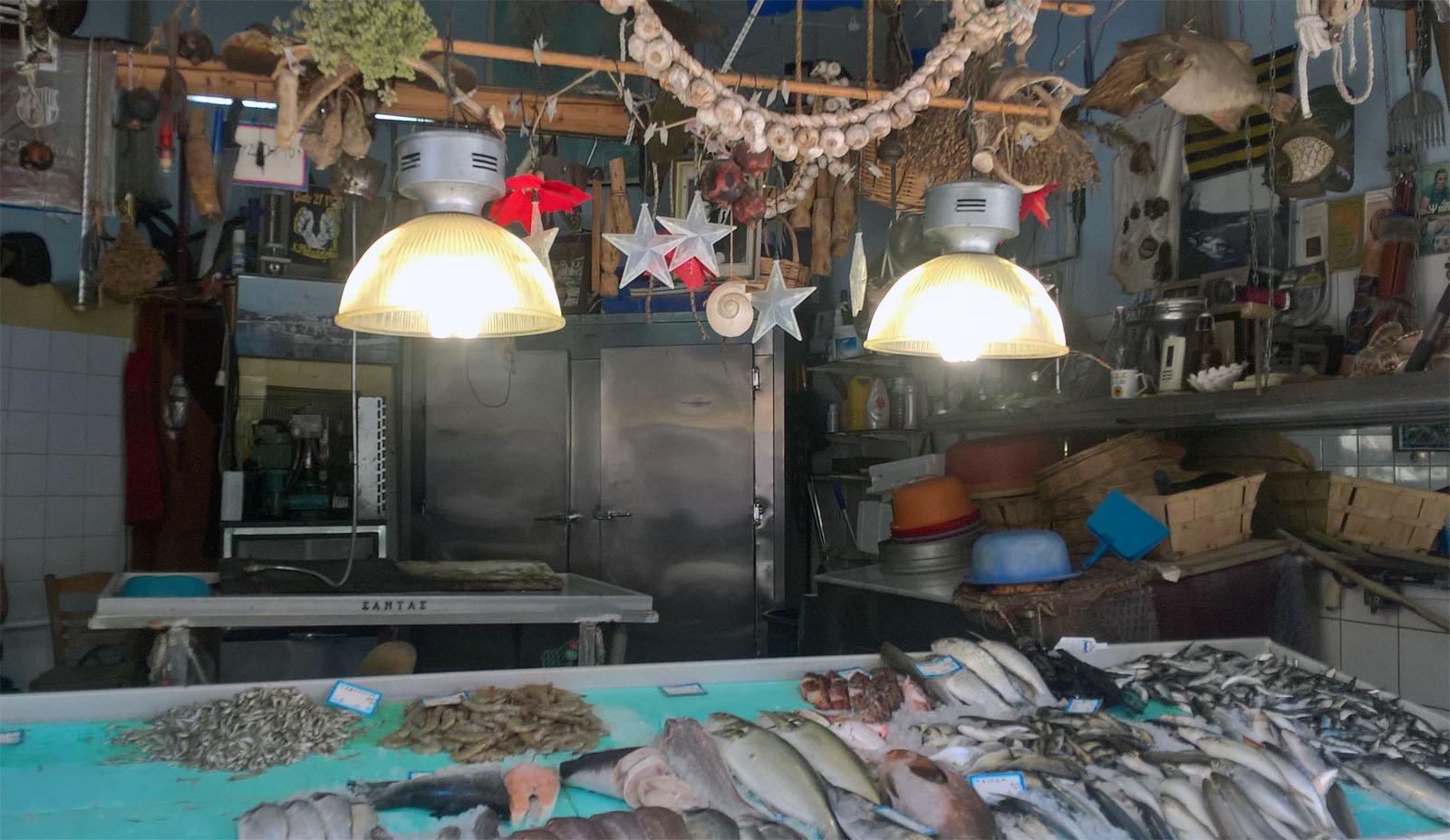 ceny w grecji ceny produktów w grecji
