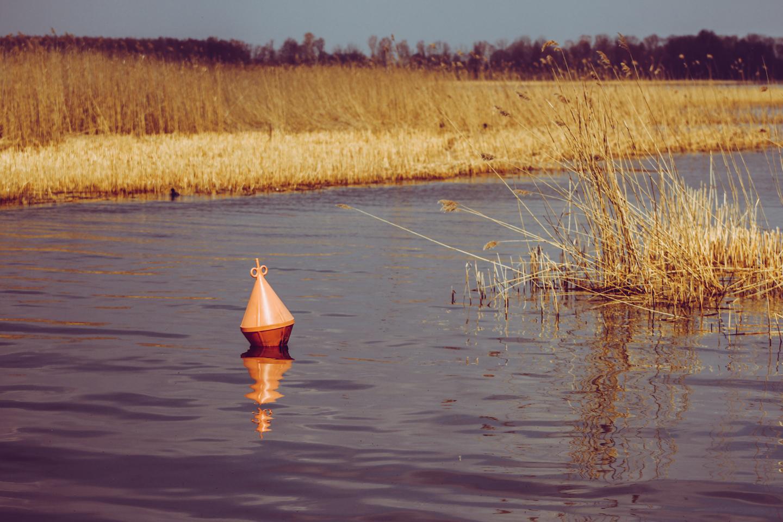 wielkie pojezierze mazurskie blog podróżniczy